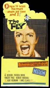 The_Fly