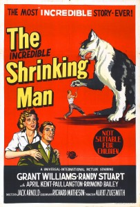 incredible_shrinking_man_poster_05